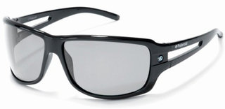 Polaroid RealD 3D glasses let you see 3D in shade or sun