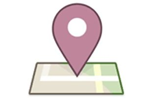UK web users say Foursquare's days are numbered