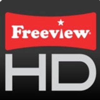 APP OF THE DAY - Freeview HD