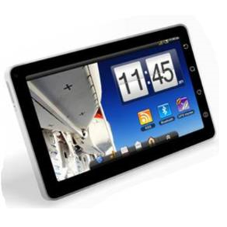 ViewSonic to unleash Android and dual-boot Android and Windows tablets at IFA