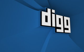 What's new in Digg 4?