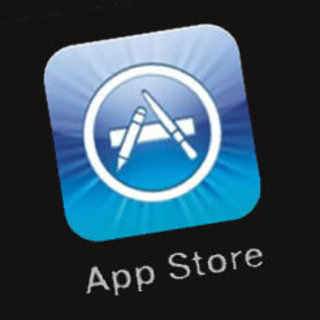 There's now 250,000 apps for that