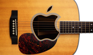 Apple Special Event: what sources say is coming