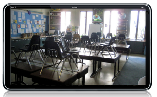 iSchool: iPad for every pupil