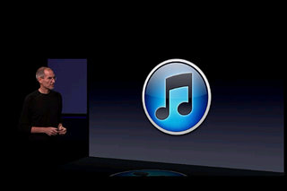 Apple goes social with Ping for iTunes 10