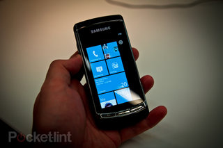 Windows Phone 7 goes gold