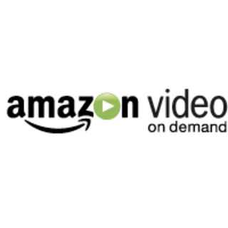 Amazon throws in 99c TV rentals as well