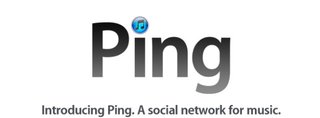 How to setup and use Ping in iTunes