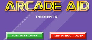 WEBSITE OF THE DAY - Arcade Aid
