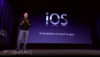 iOS 4.1: What's new, detailed and explained