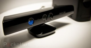 Special edition Xbox 360 250GB Kinect bundle announced