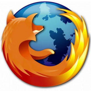 Firefox 4 Beta 5 adds audio visualisations