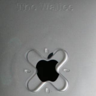 The Wallee: The real Apple TV courtesy of your iPad