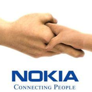 Nokia boss gets the chop