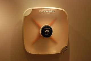 electrolux design labs 2010 finalists image 15