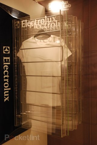 electrolux design labs 2010 finalists image 17