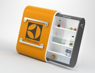 electrolux design labs 2010 finalists image 19
