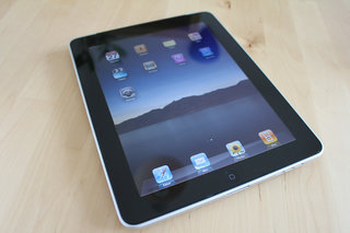 Apple iPad iOS 4.2: Extra enhancements revealed