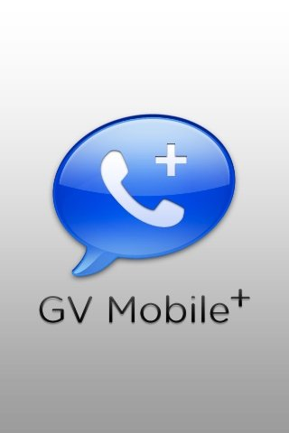 iTunes App Store welcomes back GV Mobile +
