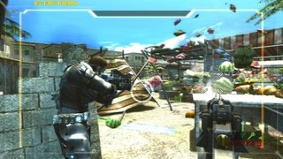 Five PlayStation Move games coming soon