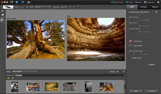 Adobe Photoshop and Premier Elements 9 hit Mac and PC