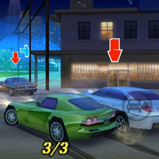 VIDEO: Gangstar: Miami Vindication hits iPhone