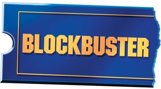 Blockbuster goes bust