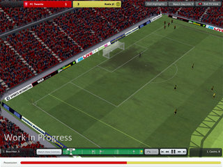 Football Manager 2011 adds Twitter/YouTube support