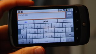 APP OF THE DAY: SwiftKey (Android)