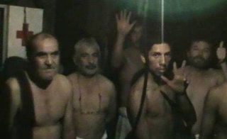 Trapped Chilean miners barred from playing with Sony PSPs or iPods