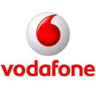 Vodafone revamps mobile price plans