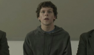 The Social Network: Facebook movie is a box office hit