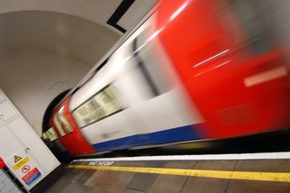London tube strike: keeping up to date