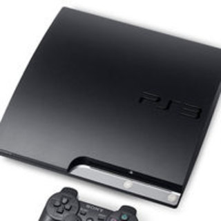 Not the Best Buy for PS3