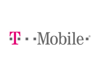 T-Mobile takes on Skype with Wi-Fi Android calls