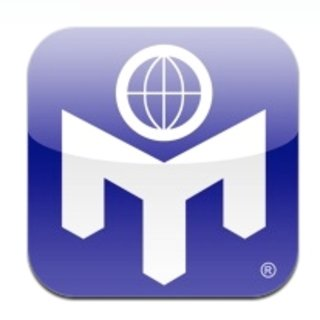 APP OF THE DAY - Mensa Brain Test (iPhone)