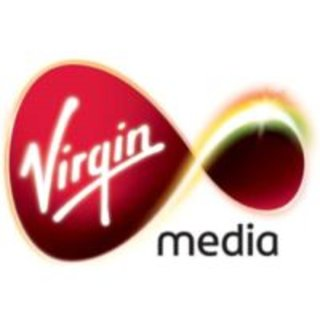 Virgin Media keen to climb BT's poles