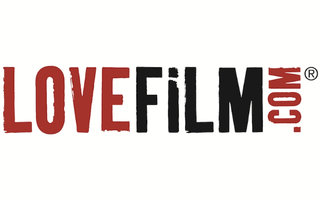 Lovefilm coming to a PS3 near you
