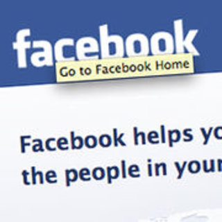 Facebook increases security options