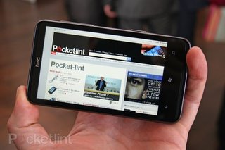 Windows Phone 7 - photos, first looks and all the coverage