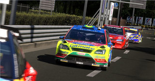 Gran Turismo 5 delayed again... Still out in 2010 though