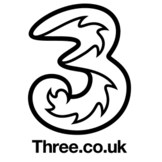 Three expands the UK's biggest 3G network
