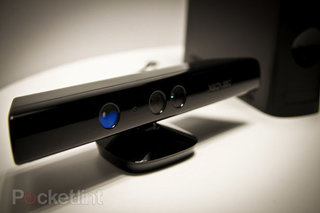 """Kinect demand """"exceptional"""" ahead of launch"""