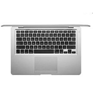 Two new MacBook Air models to float in at Apple event?