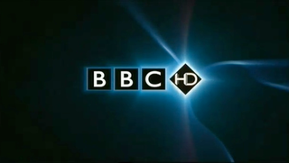 BBC launches new HD Sound service