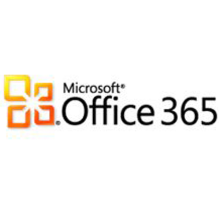 Microsoft goes up to the cloud with Office 365