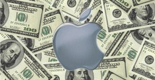What Apple could do with all its money