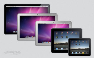 Where will new MacBook Air fit in Apple's range?