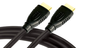 IXOS drops prices of quality HDMI cables to match cheap devices