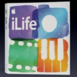 Mac App Store: Just the apps you need in your iLife